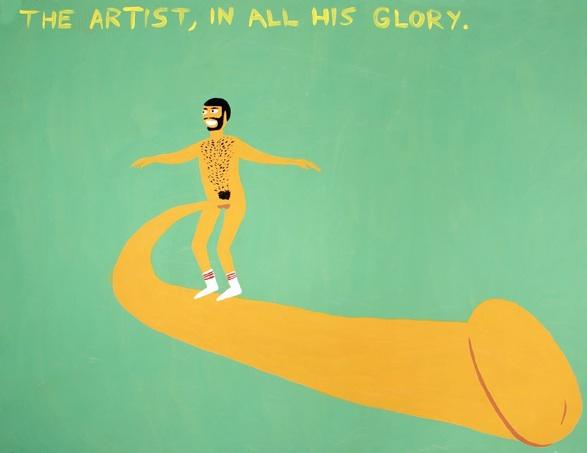 04-artistglory