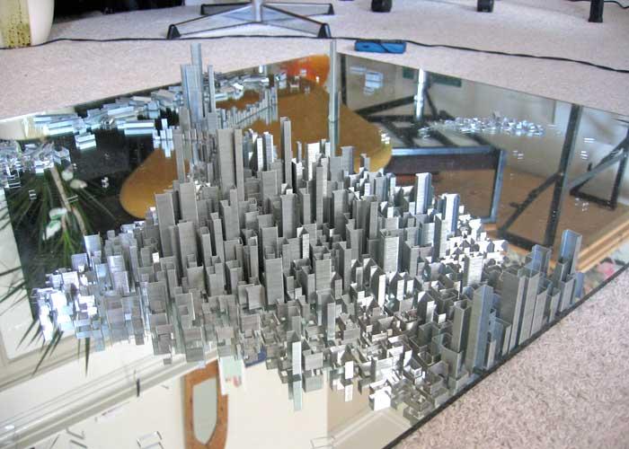 12_high-rise-2006