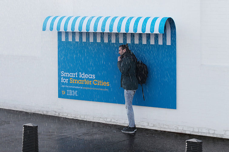 1683133-slide-slide-2-ibms-functional-ads-help-make-cities-smarter