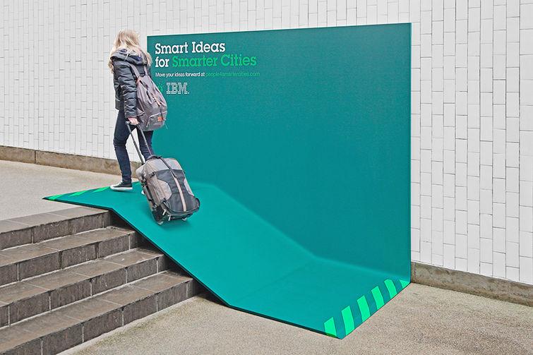 1683133-slide-slide-3-ibms-functional-ads-help-make-cities-smarter