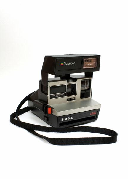 Vintage Polaroid Cameras - Buy Amoxicillin For Sale Online » No RX ...