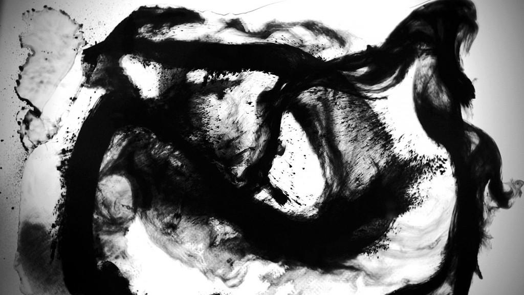 FRAME_2_INK