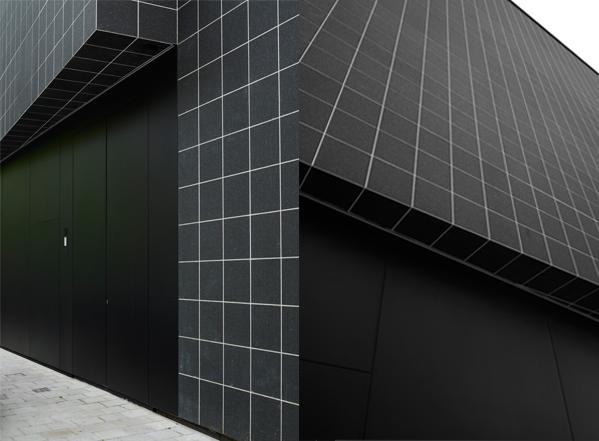 Studio Deewee - Imgur-2