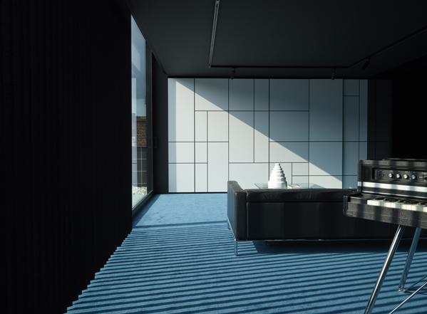 Studio Deewee - Imgur-7