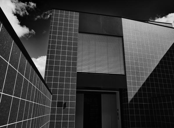 Studio Deewee - Imgur
