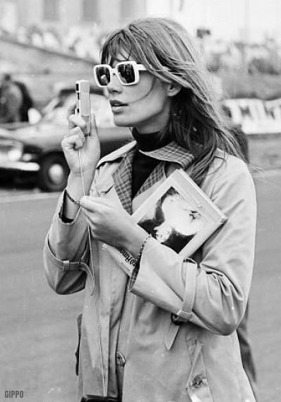a1966-francoise-hardy