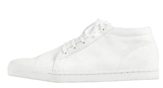 Apc Tennis Shoes