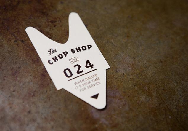 chopshop6