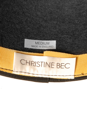 christine-bec-caps-5