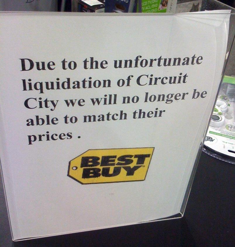 circuitcitybestbuy
