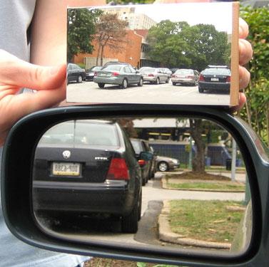 driver-side-mirror
