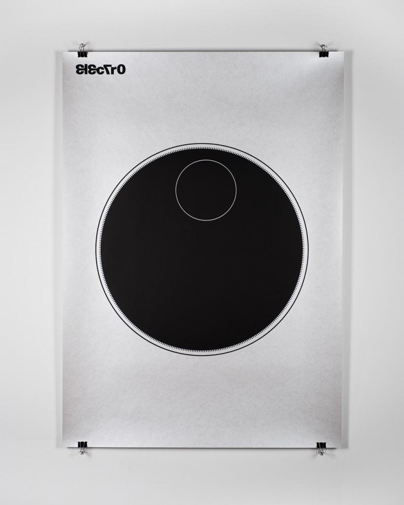 electro_20_2048