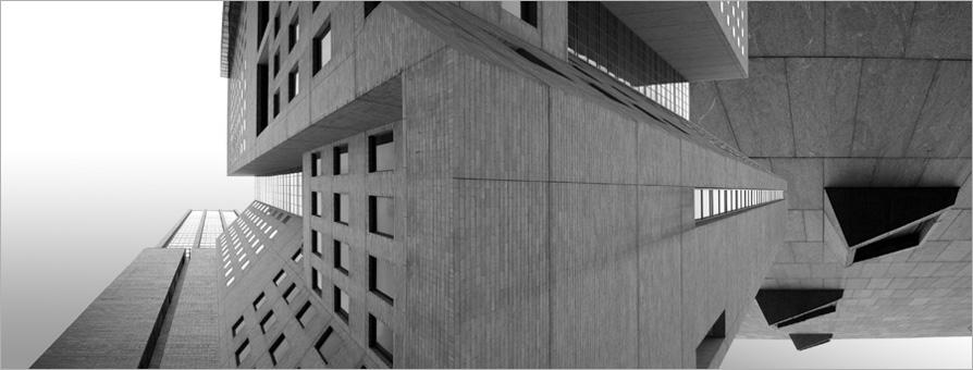 four-elevators-117