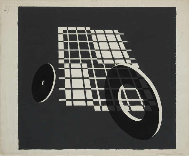 josef-albers-rolling-after
