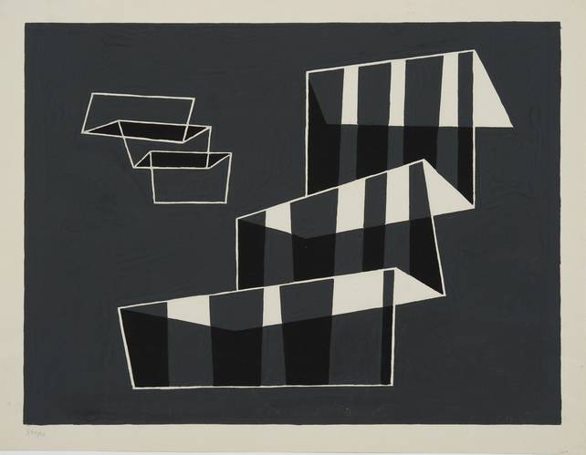 josef-albers-steps-artwork